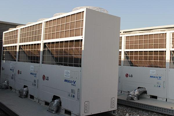 servicios-climatizacion