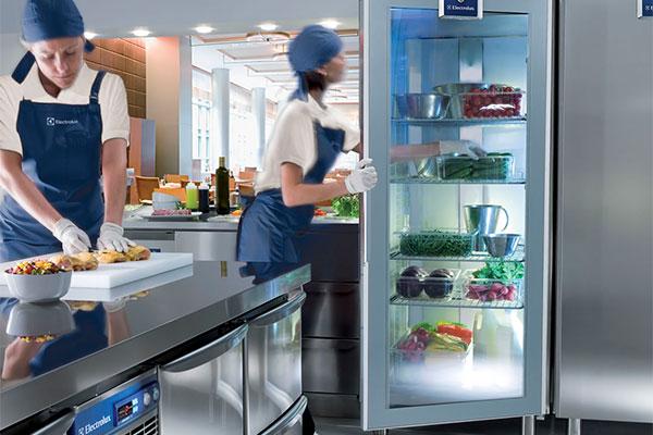 servicios-cocina-profesional-b