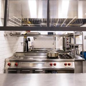 caso-exito-cocina-industrial-cifrimas