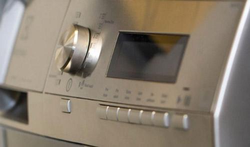 secadora-profesional